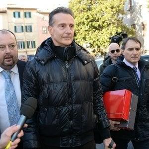 Roberta Ragusa: processo d'appello rinviato al 28 marzo