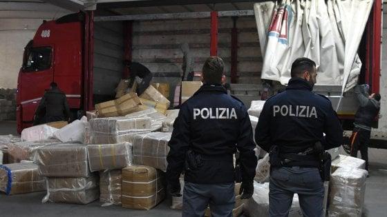 """Mafia cinese a Prato, perché per il Riesame """"non è mafia"""""""