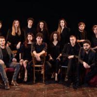 Il Niccolini diventa il primo teatro gestito dai giovani