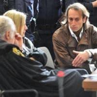 Irene Focardi, otto mesi a Di Martino per lesioni