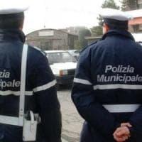 Night club abusivo in capannone a Prato, trovata anche droga