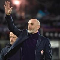 Fiorentina, la ricerca della normalità e la prima trasferta dalla scomparsa