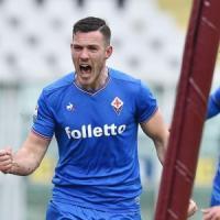 All'ultimo minuto Thereau regala i tre punti alla Fiorentina
