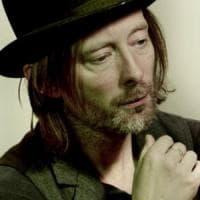 Firenze, Thom Yorke il 28 maggio al Teatro Verdi