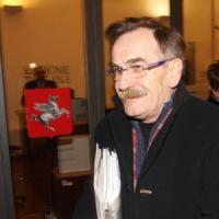Processo Poliarma, assolto l'ex sindaco di Campi Adriano Chini