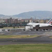 Aeroporto di Firenze, sette comuni ricorrono al Tar: