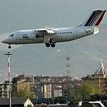 Rep :   Tutti contro Firenze,      no alla nuova pista dell'aeroporto