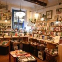 Firenze, al posto della Libreria delle donne una biblioteca femminista: