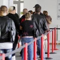 Toscana: il boom del reddito ai disoccupati, già finiti i soldi