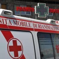 Firenze, muore in ospedale per una meningite