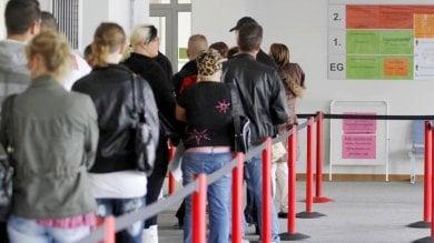 Toscana: il boom del reddito ai disoccupati,  sono già finiti i soldi