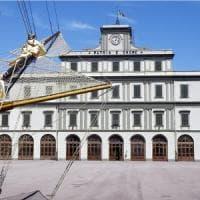 Chiese, giardini e palazzi: in Toscana porte aperte alla bellezza