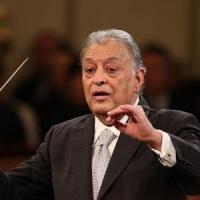 Firenze, Mehta rinuncia ai concerti in programma al Teatro del Maggio