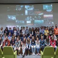 Firenze, cercasi 100 giovani giurati per un concorso internazionale