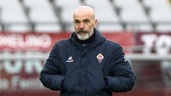 Fiorentina, tegola Badelj: infortunio in Nazionale