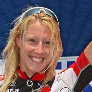 Morta ex ciclista Ilaria Rinaldi, indagini in procura. Aveva 33 anni, fu squalificata per doping