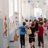 Prato, otto bambini non in regola con i vaccini non ammessi a scuola