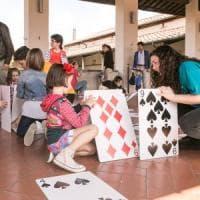 La Firenze dei Bambini, il festival dell'ingegno