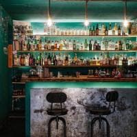 Firenze, il sondaggio di Mad: la lista dei cocktail si sceglie online