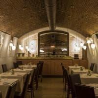 I talenti made in Italy della cucina: in corsa tre chef
