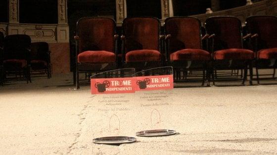 """Pisa, al Tra il festival dei """"corti"""" del cinema"""