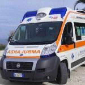 Arezzo, è morto a 17 anni nello scontro in moto
