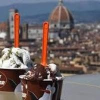 A Tribute to the Bard, Gelato, Peace & Love