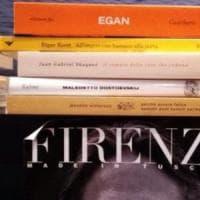 Firenze, il Festival degli Scrittori cerca volontari