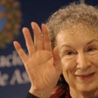 Premio von Rezzori: c'è Margaret Atwood