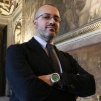 Firenze, un premio ai migliori restauri del 2017