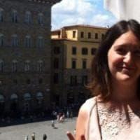 Firenze, i 5Stelle: