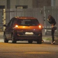 Firenze, multe ai clienti delle prostitute: 27 denunciati