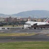 Sì alla pista, a Firenze nasce il comitato pro aeroporto