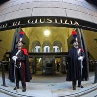Appalti pilotati a Pistoia, in appello pena aumentata per ex dirigente del
