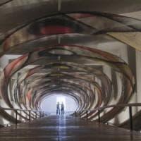 Shoah, il Memoriale italiano di Auschwitz a Firenze: al via lavori in autunno