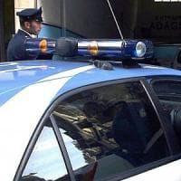 Firenze, ubriachi al chiosco, 2 denunciati per abbandono di bambini