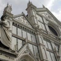 Opera di Santa Croce, chi c'è nel nuovo consiglio di amministrazione