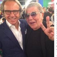 Fiorentina, lo stilista Cavalli a processo per diffamazione: criticò i