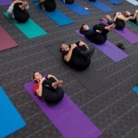 Mindfulness, un corso anti-stress