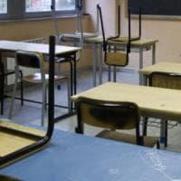 Firenze, bullismo a scuola: sospeso studente di 14 anni