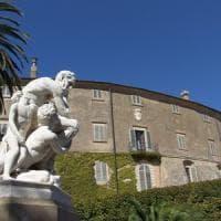 Castello di Castagneto Carducci, un viaggio nella storia
