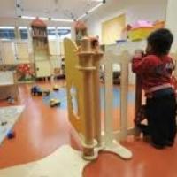 La sicurezza a misura di bambino