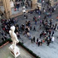 Musei aperti, concerti e fiere: il ponte del Primo Maggio a Firenze e in