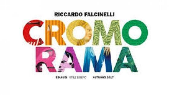 """Pisa, al Teatro Rossi Aperto: Falcinelli con """"Cromorama"""""""