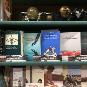 Von Rezzori, Premio Giovani lettori: ecco le cinque recensioni vincitrici