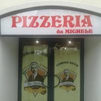 L'Antica Pizzeria da Michele di Napoli apre a Firenze