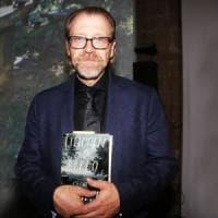 Premio Von Rezzori, vince George Saunders con il romanzo