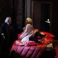 Cardillac, le immagini del debutto al Maggio Fiorentino