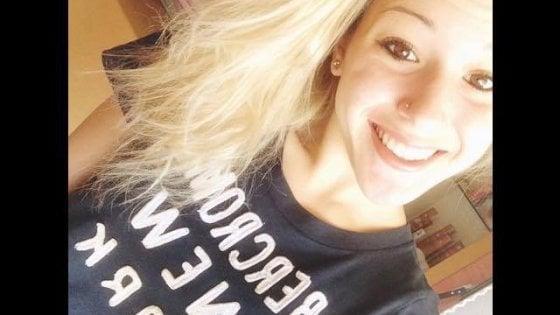 Incidente a Lastra a Signa: morta una ragazza di 20 anni