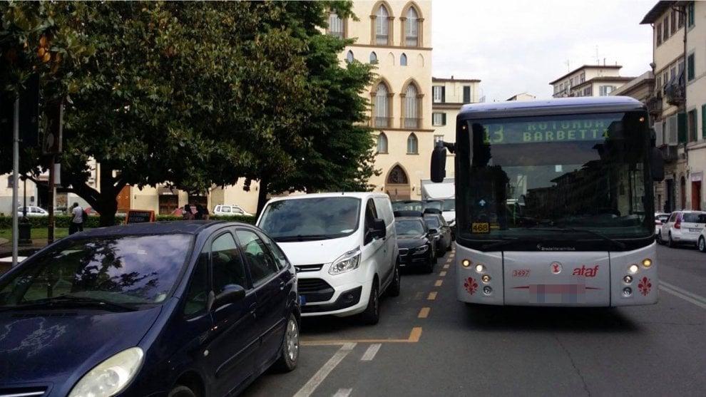 """""""Un bus chiamato desiderio"""": le foto dei lettori"""
